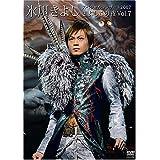 氷川きよしスペシャルコンサート2007 きよしこの夜 Vol.7 [DVD]