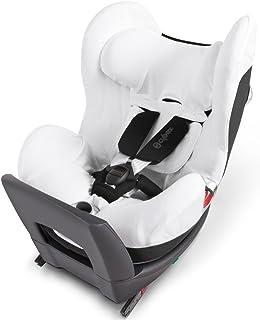 Cybex silla de bebe para coche