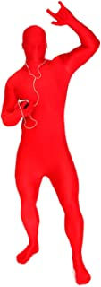 Best red morphsuit costume ideas Reviews