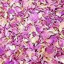Confeti biodegradable y ecológico para bodas de Pura Source: Hecho ...
