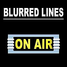 Blurred Lines (Radio Edit)
