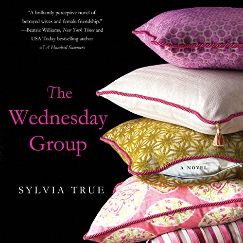 The Wednesday Group Titelbild