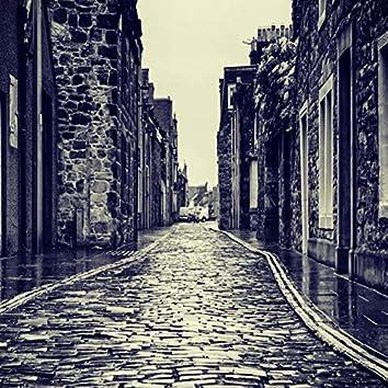 Cold Street (Instrumental)