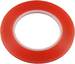 High Temperature Resistant 3mm 3M Double Sided Tape for Ipad Mobile Phone LCD Touch Repair