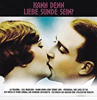 Zarah Leander, Comedian Harmonists, Heinz Rmann, Marlene Dietrich, Hans Albers..