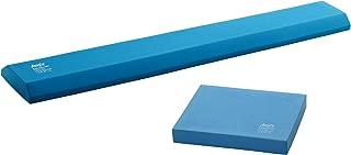 Fabrication Airex Balance Beam and Balance Pad Bundle