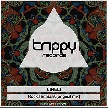 Rock The Bass