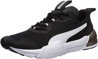 Men's Cell Phantom Sneaker