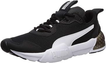 PUMA Men's Cell Phantom Sneaker