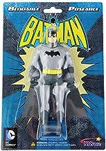 BATMAN バットマン ベンダブルフィギュア DCコミックス