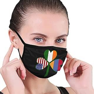 armenian masks