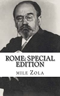 Rome: Special Edition