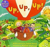 Up, Up, Up (Singalong)
