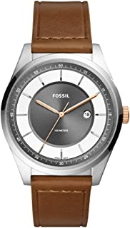 Fossil Mens Mathis - FS5421