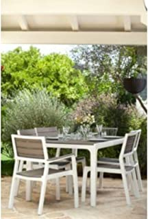 Amazon.fr : Curver - Mobilier de jardin : Jardin