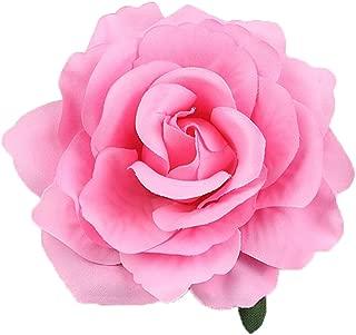 Best pink rose hair Reviews