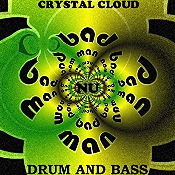 BAD MAN DRUM AND BASS