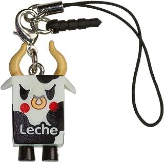tokidoki Leche ~1.5