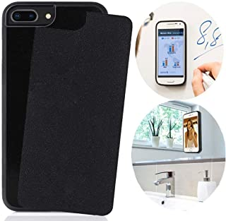 goat skin iphone case