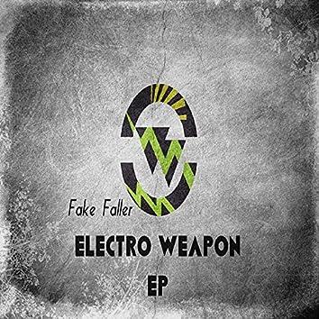 Electro Weapon