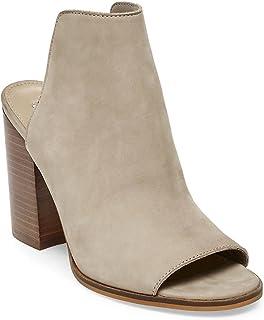 7eeac1fce26 Amazon.com  Steve Madden - Pumps   Shoes  Clothing