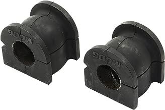 MOOG Chassis Products MOOG K201619 Stabilizer Bar Bushing Kit