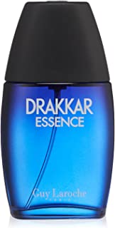Guy Laroche Drakkar Essence Eau De Toilette Spray, 1 Ounce