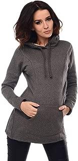 Best breastfeeding hoodie victoria secret Reviews