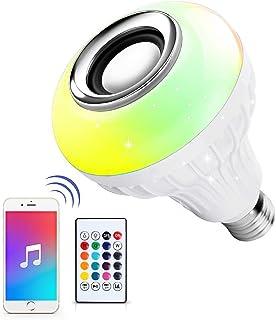 Bluetooth Lights