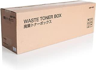 Konica Minolta A0XPWY1 BizHub C452/ C552 Waste Toner Cartridge Toner