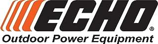 Echo - pro maxi-cut ii fasteners