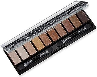 Best hard candy makeup eyeshadow Reviews