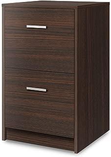 Best fancy wood file cabinets Reviews