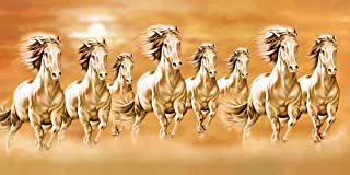 Best abstract horse painting Reviews