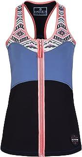 Dakine 10001672 Women's 1MM Neo Vest