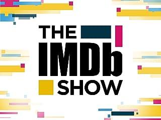 Imdb Series Netflix