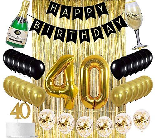 WATERMELON Cumpleaños Partido Streamer Combinación Telón