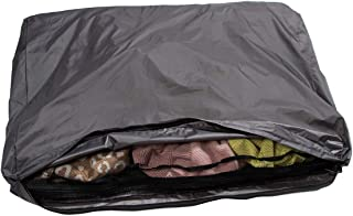 DIY Durable Dog Bed Dog Pillow Pet Bed Removable Waterproof Liner - 3 Sizes - Waterproof Liner only Small£º22 x 27