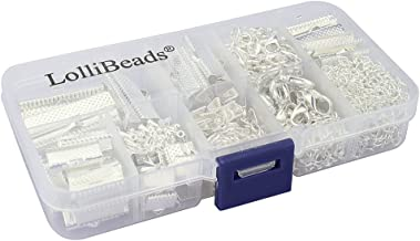 Best ribbon bookmark with beads Reviews