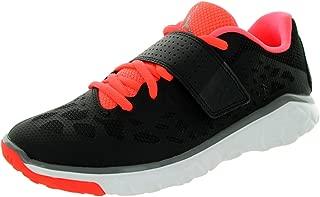 Jordan Youth Nike Flight Flex Trainer 2 Shoes