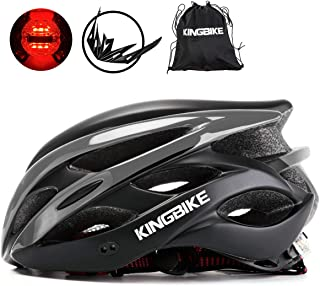 Best bicycle helmet light led Reviews