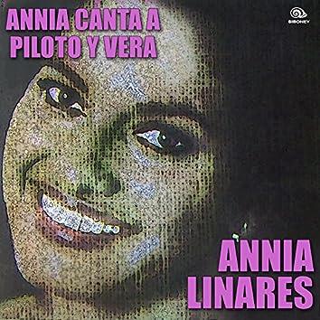 Canta a Piloto y Vera (Remasterizado)