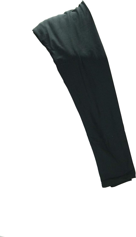 Lularoe Solid Leggings Tall Curvy Max 52% OFF Size Pants 2 Fits 5% OFF 18+