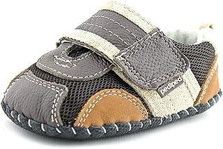 کفش مخصوص کتانی Adrian Sneaker (نوزاد)