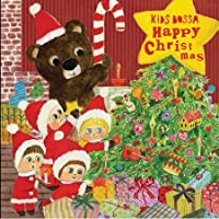 Kids Bossa Happy Christmas