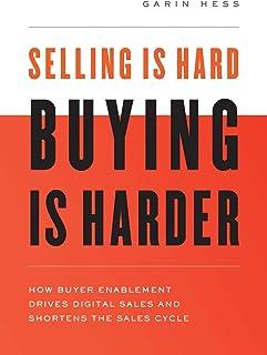 Selling Books 2020 Waterstones
