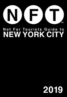 Best tourist shops nyc Reviews