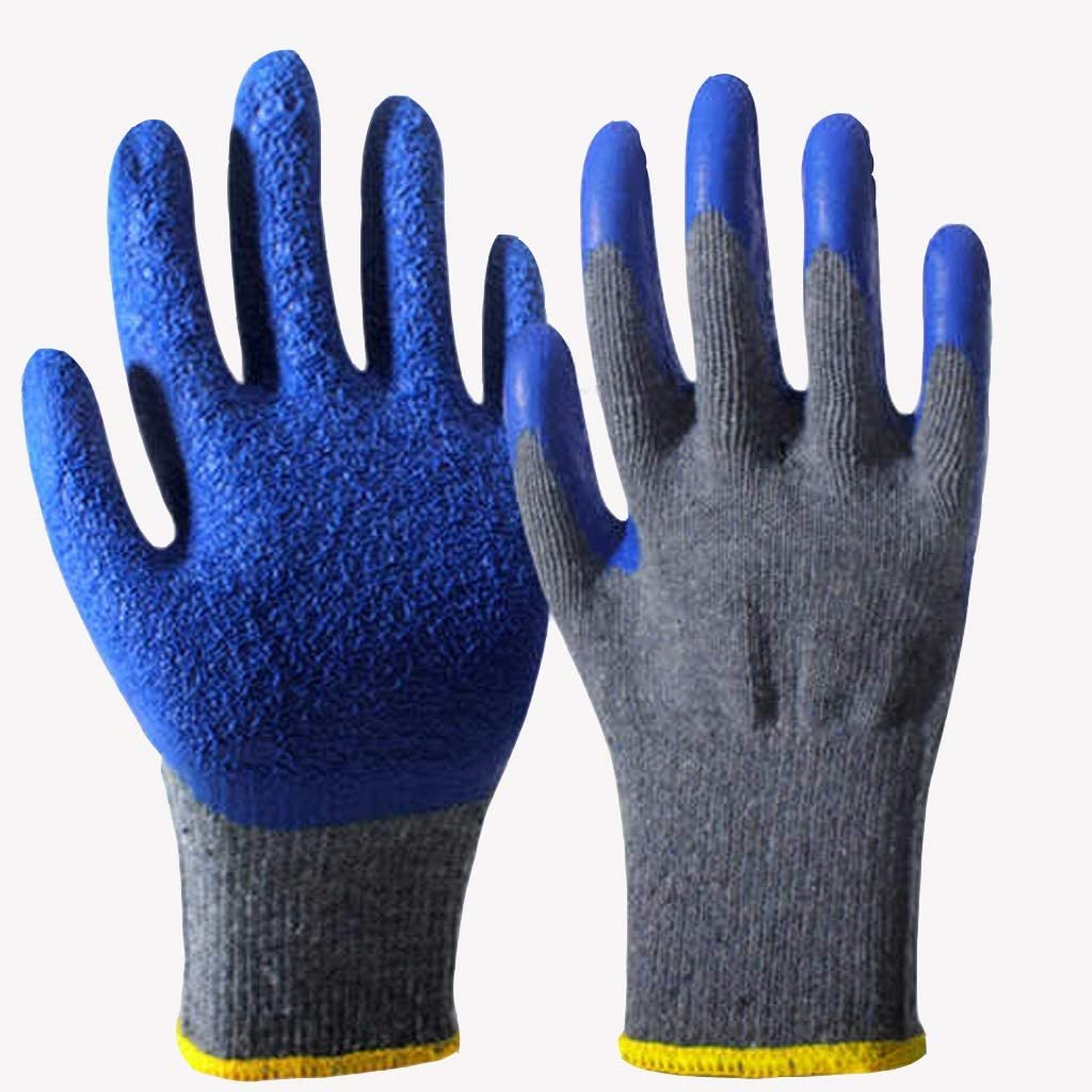 Ffrzd Cut-Proof Gloves Welding Work Max 41% OFF Manufacturer OFFicial shop Safety