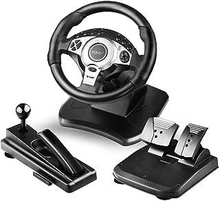 Best march racing wheels Reviews
