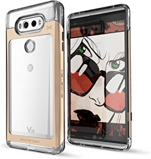 explosion proof cell phone case